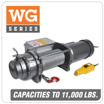 Columbia-AC-Winches-WG-Series
