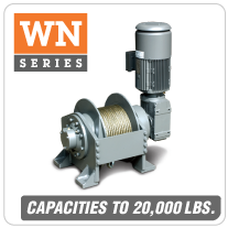 Columbia-AC-Winches-WN-Series