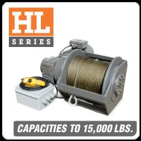 Columbia-Pneumatic-Hoists-HL-Series