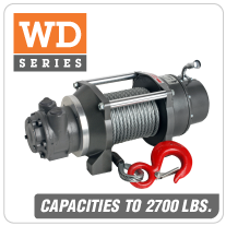 Columbia-Pneumatic-Winches-WD-Series