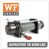 Columbia-Pneumatic-Winches-WF-Series