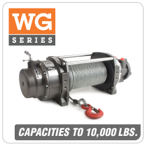 Columbia-Pneumatic-Winches-WG-Series