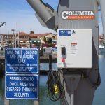 Certex/Port of Ventura