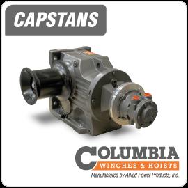 columbia-homepage-capstans
