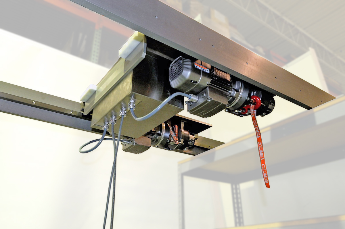 63808 winch and hoist solution spotlight 120 Volt Hoist Motor Wiring at readyjetset.co